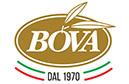 Bova Food